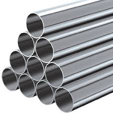 ASTM Stainless Steel Pipes