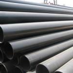 Carbon Steel Pipes,ASTM A106/ A53 GRB,ASME B36.10