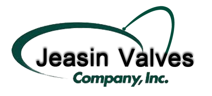 Valves,flanges,steel pipes,and pipe fittings China - Jeasin