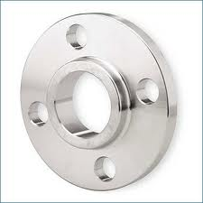 ASTM 316L Stainless Steel Slip On Flanges,Class 150 lb
